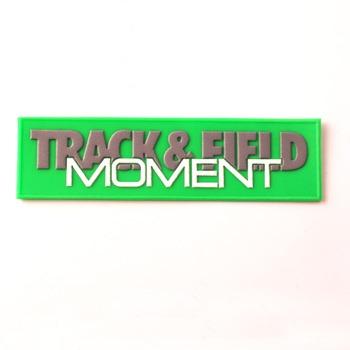 ina_track&field-etq-emborr-site