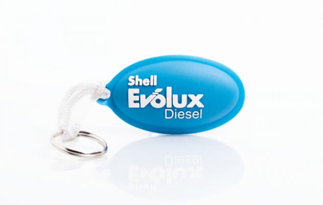 chaveiro-flutuante-emborrachado-posto-shell-ina-brindes
