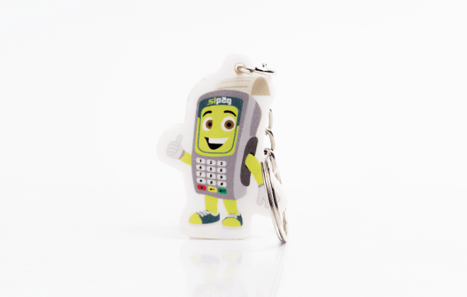 chaveiro-realista-celular-ina-brindes