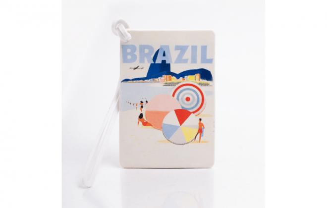 tag-mala-emborrachada-brazil-ina-brindes
