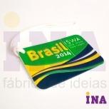 brasil2014tagina