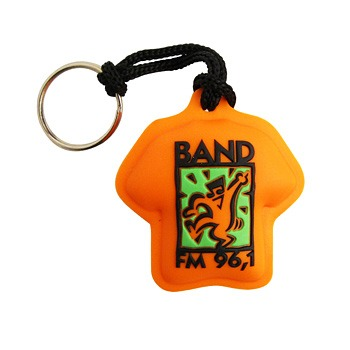 ina_bandfm_fofo-site