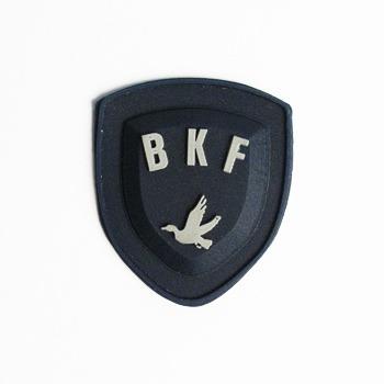 ina_bkf_etiq