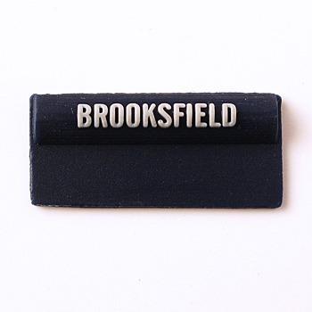 ina_brooksfield_etq-emborr-site