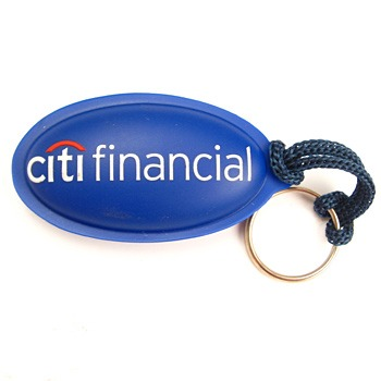 ina_citibank_fofo-site