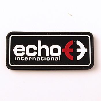 ina_echo_etq-emborr-copy