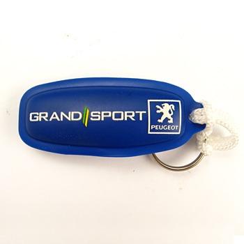 ina_grand_sport_emborr-site