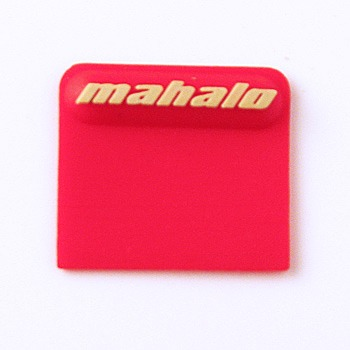 ina_mahalo_etq-emborr-copy