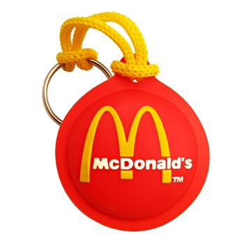 ina_mcdonalds_fofo-site