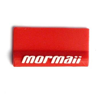 ina_mormaii_etq-emborr site