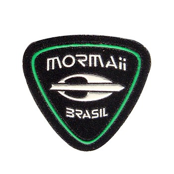 ina_mormaii_etq-site