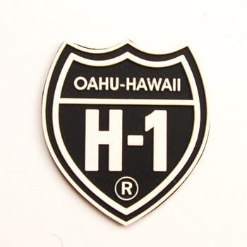 ina_oahu_hawai_-etq-emb-site