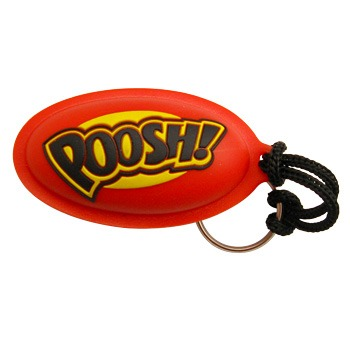 ina_poosh_fofo-site