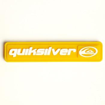 ina_quicksilver_etq-emb-site