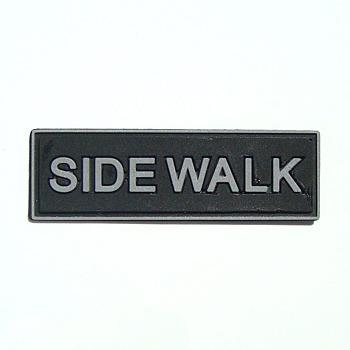 ina_sidewalk3_etq-emb-site