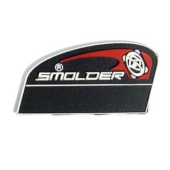 ina_smolder_etq-emb-site