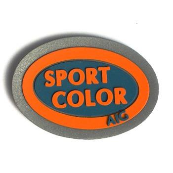 ina_sport-color_etq-emb-site