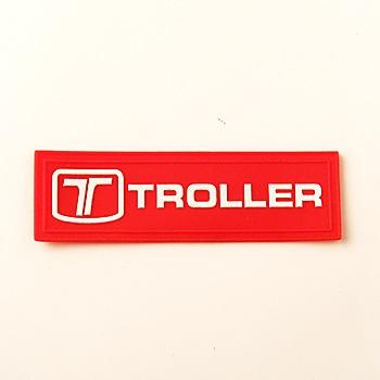 ina_troller_etq-emborr-copy